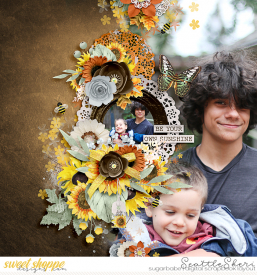 20210816_sunflowerglow_750.jpg