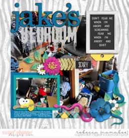 2021_3_16-Jake-bedroom-mess-ljs-blended6pak4-6.jpg