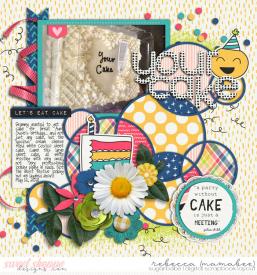 2021_5_12-susies-cake-cschneider-TP110pg3.jpg