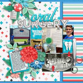 2021_5_18-oral-surgery-jphil_scraplikethis18_3.jpg