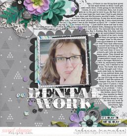 2021_5_4-dental-work-ayi-quirkytemplate-no6.jpg