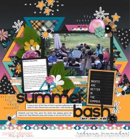 2021_6_18-Summer-bash-cschneider-TP44pg2.jpg