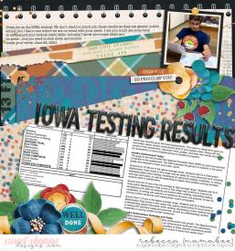 2021_6_25-IOWA-testing-results.jpg