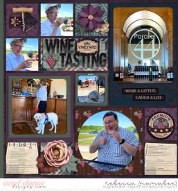 2021_6_5-wine-tasting-cschneider-palooza165left.jpg