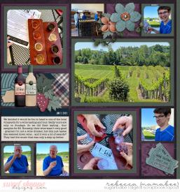 2021_6_5-wine-tasting-cschneider-palooza165right.jpg
