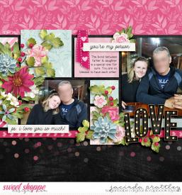 21-01-05-Love-700b.jpg