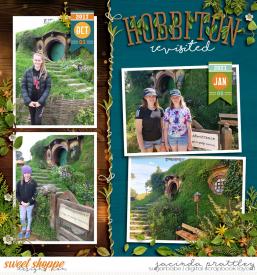 21-01-06-Hobbiton-revisited-700b.jpg