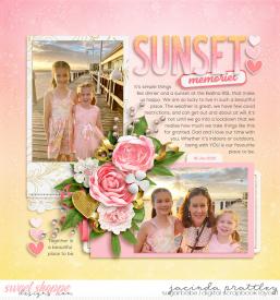 21-01-16-Sunset-memories-700b.jpg