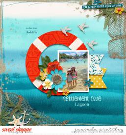 21-01-24-Settlement-Cove-Lagoon-700b.jpg