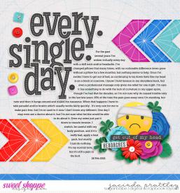 21-02-18-Every-single-day-700b.jpg