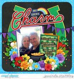 21-03-07-Lucky-charm-700b.jpg
