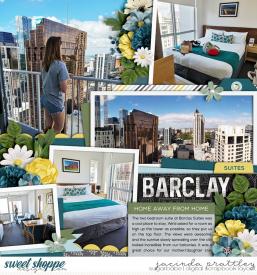 21-04-02-Barclay-suites-700b.jpg