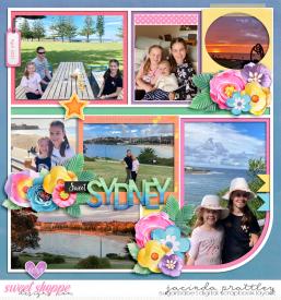 21-04-14-Sweet-Sydney-700b.jpg