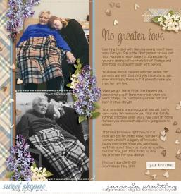21-05-06-No-greater-love-700b.jpg