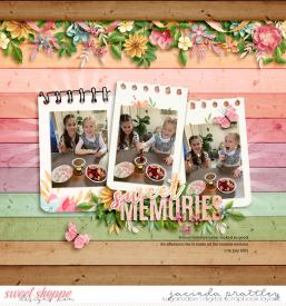 21-07-11-Sweet-memories-700b.jpg