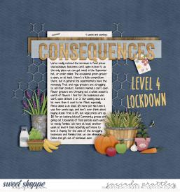 21-09-14-Consequences-700b.jpg