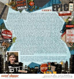 21-09-22-Calebs-epic-speech-700b.jpg