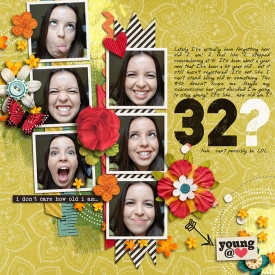 3-29-kcbsc-youngWEB.jpg