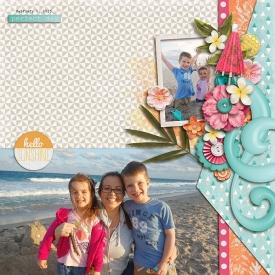 3-29-mkmm-beachWEB.jpg