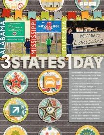 3states1day8x11-600.jpg