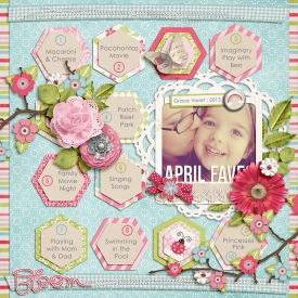 4-30-mmjds-aprilfaveWEB.jpg