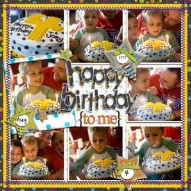 4-Birthday.jpg