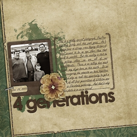 4-Generations3.jpg