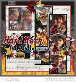 46_miami_hard-rock-cafe-universal1.jpg