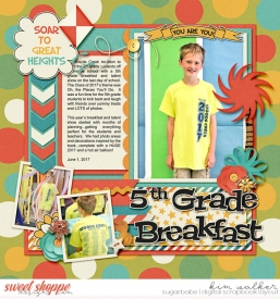 5th-Grade-BreakfastWM.jpg