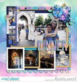 6-19-Disney-Dinner-Break-SSD.jpg