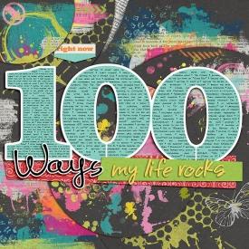 700_100-ways.jpg