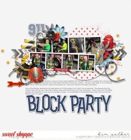 911-Block-PartyWM.jpg