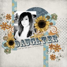 A-Daughter1.jpg