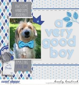 A-Very-Good-Boy-6-20-WM.jpg