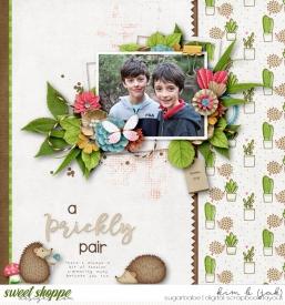 A-prickly-pair_b.jpg