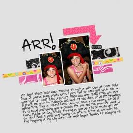 ARR-revisited.jpg