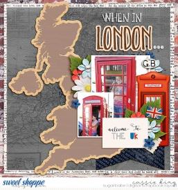 ATW-UK.jpg