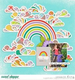 AYD---12-months-March-_Paige-Evans-Rainbow_.jpg