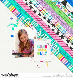 AYD-A-Happy-Day-_EZ-Piece-by-Piece-1_.jpg