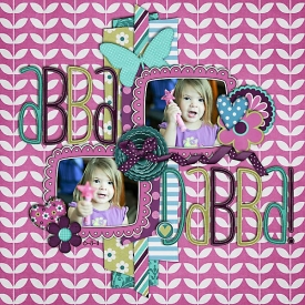 Abba-Dabba.jpg