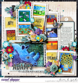 Adam_s-masterpieces_b.jpg