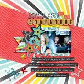 Adventure-July6-2014-700.jpg