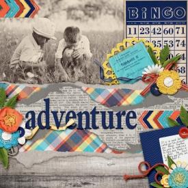 Adventure700.jpg