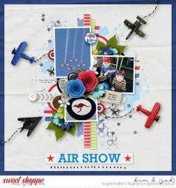 Air-show_b.jpg