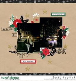 Alamo-Xmas-11-21-WM.jpg
