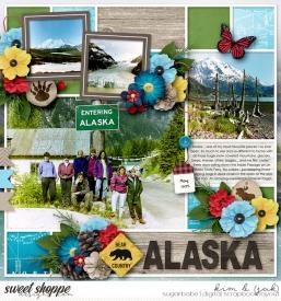 Alaska_b.jpg