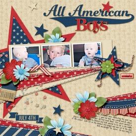 All-American-Boys1.jpg