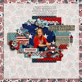 AmericanMusicThroughTime_600web.jpg