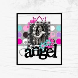 Angel5.jpg