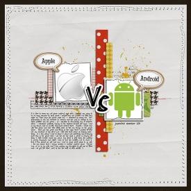 Apple-Vs-Android.jpg